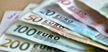 Ξεπέρασαν τις 160.000 οι αιτήσεις στο πρόγραμμα επιδότησης δόσεων δανείων «ΓΕΦΥΡΑ»