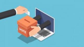 Ηλεκτρονικά και σαββατιάτικα οι εκλογές για την ανάδειξη αιρετών στα εκπαιδευτικά συμβούλια των εκπαιδευτικών!