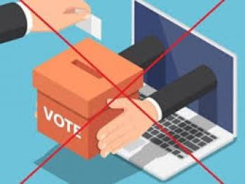 Χιλιάδες εκπαιδευτικοί ετοιμάζονται για μαζική αποχή στις εκλογές για την ανάδειξη αιρετών στα υπηρεσιακά συμβούλια