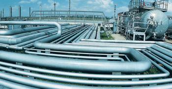 ΔΕΔΑ : Ξεκινούν τα έργα επέκτασης του δικτύου διανομής φυσικού αερίου σε Στερεά Ελλάδα, Κεντρική και Ανατολική Μακεδονία και Θράκη