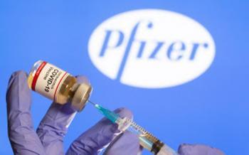 Αποδοτικό πάνω από 90% το εμβόλιο της Phizer για τον κορωνοϊό