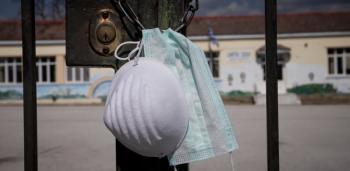 ΚΑΠΑ Δήμου Βέροιας : Αναστέλλεται η λειτουργία του Παιδικού Σταθμού Μακροχωρίου