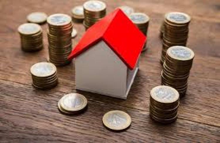 Ενημέρωση για το Ελάχιστο Εγγυημένο Εισόδημα και το Επίδομα Στέγασης