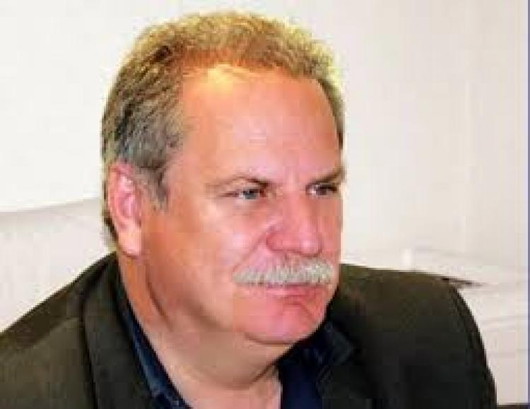 Τακτική «ακορντεόν» για τη διαχείριση της πανδημίας και απειλές στο λαό από την κυβέρνηση  -Του Αλέκου Χατζηκώστα