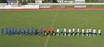 Τέσσερις αγώνες σήμερα για την προημιτελική φάση του κυπέλλου ερασιτεχνικών ομάδων Ημαθίας