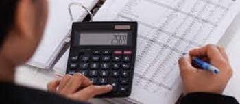 Οδηγίες από ΠΟΦΕΕ για τη λειτουργία λογιστικών γραφείων στο lockdown