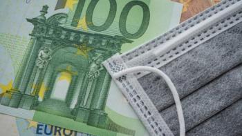 Επίδομα 400 ευρώ: «Εκτός» μένουν ξανά 440.000 μακροχρόνια άνεργοι