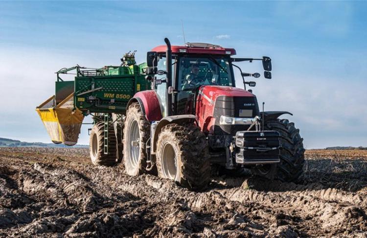 Tρόπος για extra ενιαία ετησίως, αρκεί να γίνουν επενδύσεις στο χωράφι