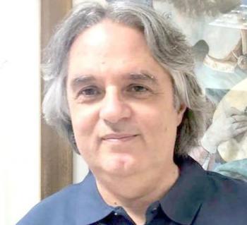 Γ.Καμπούρης : Δήμαρχος … και λεφτά υπάρχουν και πρέπει να τα ξοδέψουμε …  κ. Μπατσαρά, δε «συνομιλώ» με απλούς πολίτες …