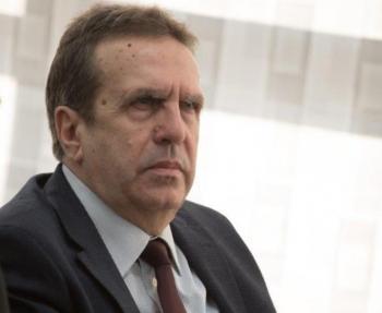Δήλωση του Προέδρου της ΕΣΕΕ κ. Γιώργου Καρανίκα για την απόφαση του Υπουργείου Ανάπτυξης