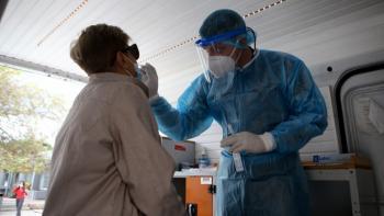 Κορωνοϊός: Σοκ με 43 ακόμα θανάτους και σχεδόν 300 διασωληνωμένους, 2.752 νέα κρούσματα - Νέα περιοριστικά μέτρα