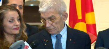 Απόστολος Τζιτζικώστας: «Εθνικά επικίνδυνη και επιζήμια η θέση Μπουτάρη για τα Σκόπια»