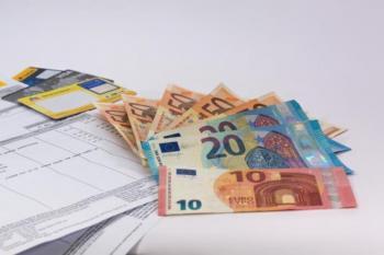 «Παγώνουν» οι επιταγές για δυόμισι μήνες