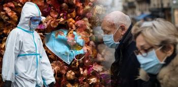 Κορονοϊός: Άλλαξαν οι μέρες για καραντίνα - Τι ισχύει για όσους ήρθαν σε επαφή με κρούσμα