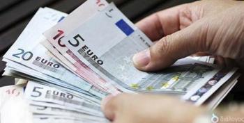 Δήμος Αλεξάνδρειας : Τρίμηνη παράταση για τα Προγράμματα «Ελάχιστο Εγγυημένο Εισόδημα» και «Επίδομα Στέγασης»