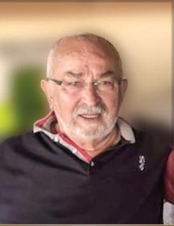 Σε ηλικία 76 ετών έφυγε από τη ζωή ο ΘΕΟΔΩΡΟΣ ΗΛ. ΜΙΧΑΗΛΙΔΗΣ