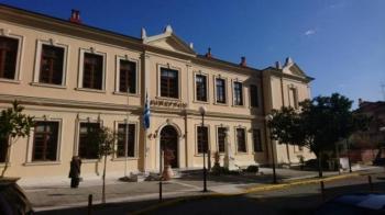 Με 17 θέματα ημερήσιας διάταξης συνεδριάζει τη Δευτέρα η Οικονομική Επιτροπή Δήμου Βέροιας