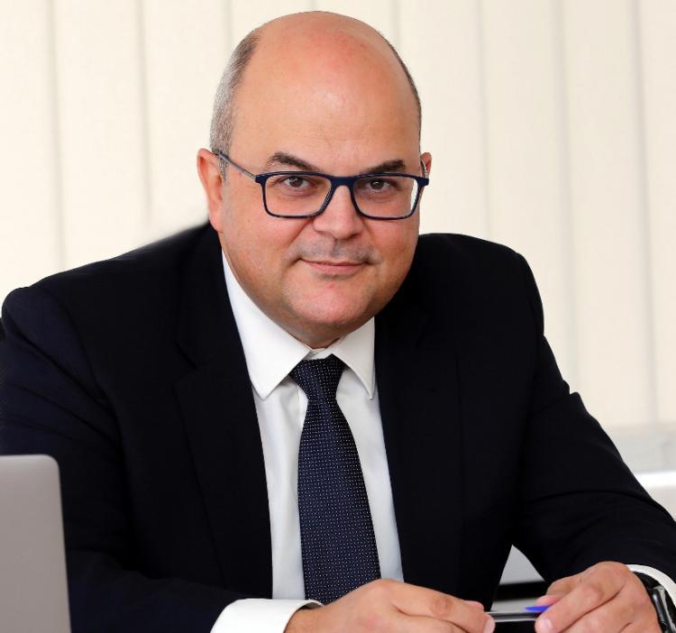 Τιμητική διάκριση για τη ΔΕΔΑ :  Έγινε μέλος του GEODE, του μεγαλύτερου Συνδέσμου Εταιρειών Διανομής Αερίου στην Ευρώπη