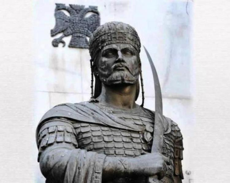 Αρχή του Νεοελληνισμού (γενικά) και καταγωγή των Νεοελλήνων (Α) - Γράφει ο  Γιάννης  Κ. Τσιαμήτρος