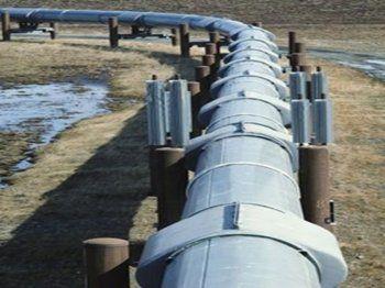 Φυσικό αέριο σε Βέροια και Αλεξάνδρεια με δάνειο που εξασφάλισε η Δ.Ε.Δ.Α. από την Ευρωπαϊκή Τράπεζα Επενδύσεων