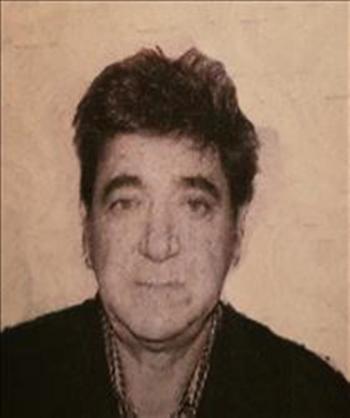 Σε ηλικία μόλις 57 ετών έφυγε από τη ζωή ο ΕΜΜΑΝΟΥΗΛ Σ. ΚΑΡΑΣΙΜΟΣ
