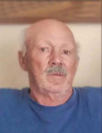 Σε ηλικία 78 ετών έφυγε από τη ζωή ο ΓΕΩΡΓΙΟΣ ΑΝΑΣΤ. ΖΕΒΒΑΣ