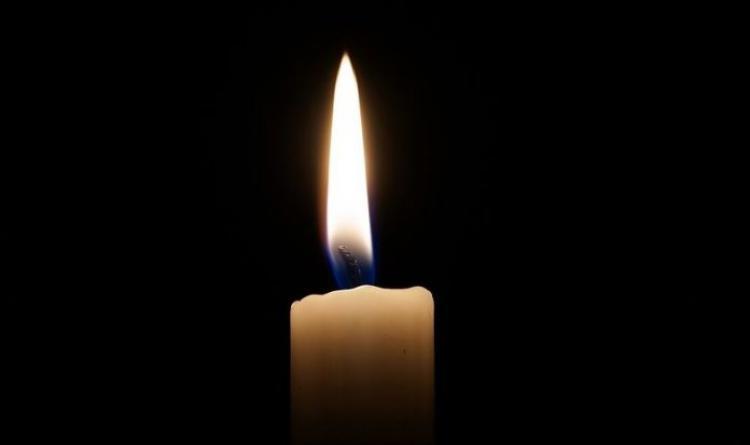 Συλλυπητήριο μήνυμα Δημάρχου Νάουσας Νικόλα Καρανικόλα για τον αδόκητο θάνατο του υπαλλήλου Αθανασίου Δάγγα
