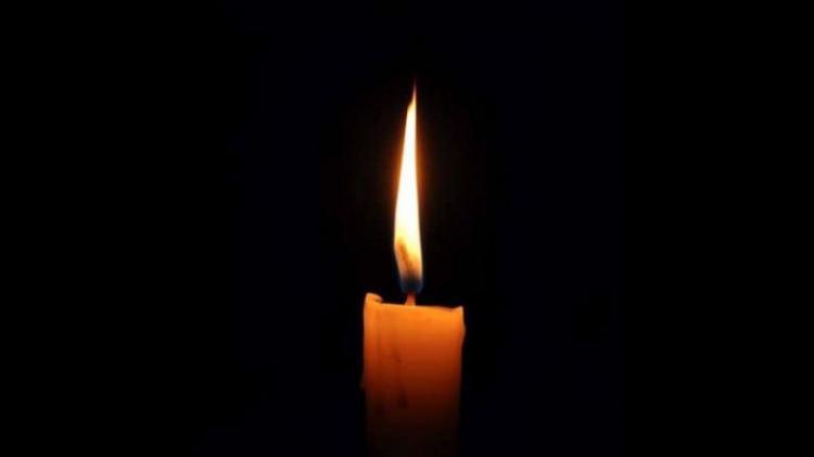 Τέσσερις θάνατοι σε μια βδομάδα από κορωνοϊό σε κοινότητα της Ημαθίας!