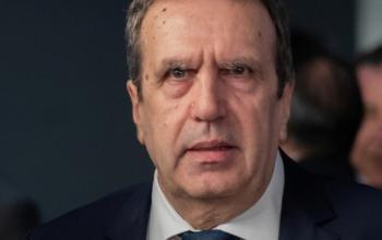 Δήλωση του Προέδρου της ΕΣΕΕ Γ. Καρανίκα για την Έρευνα του ΙΝ.ΕΜ.Υ – ΕΣΕΕ και την Black Friday