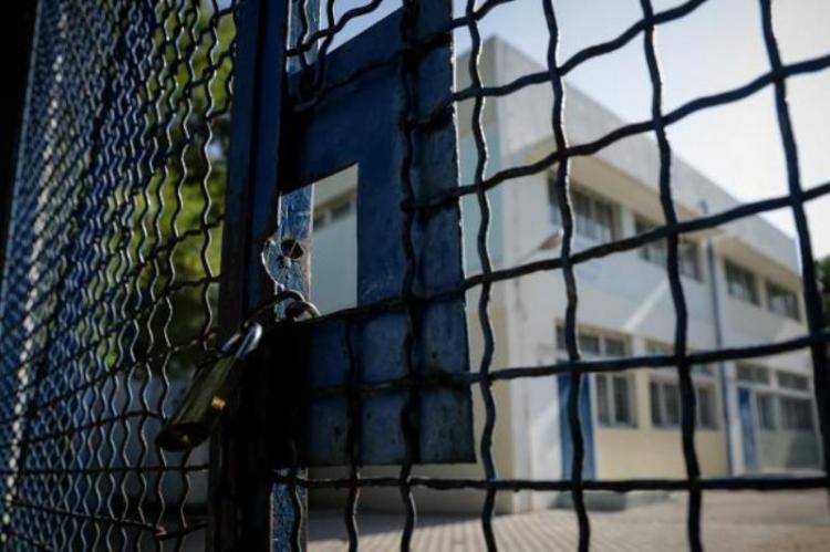 Κορωνοϊός: Μετά τις γιορτές το άνοιγμα όλων των σχολικών μονάδων - Διάγγελμα Μητσοτάκη την Παρασκευή