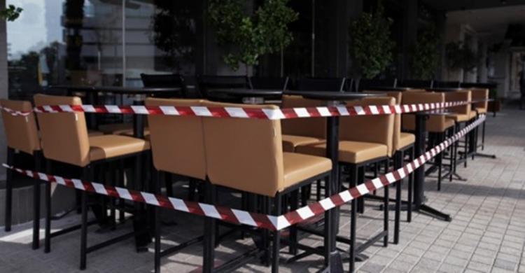 Πρόεδρος ΓΣΕΒΕΕ: Αν ξανακλείσει η εστίαση, καλύτερα να μην ανοίξει καθόλου