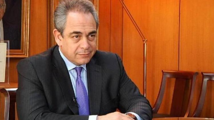 Μίχαλος: «Κούρεμα» των χρεών των επιχειρήσεων και όχι παράταση των υποχρεώσεων