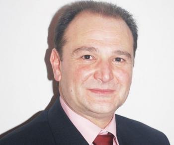 Σταύρος Τσέλιος : «Ανίκανη η κυβέρνηση στη διαχείριση της πανδημίας, δεν ισχύει η διατίμηση των test covid στην αγορά»