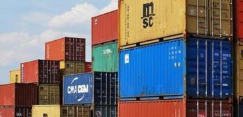 ΣΕΒΕ: Πυξίδα για την ανάπτυξη η έκθεση της Επιτροπής Πισσαρίδη