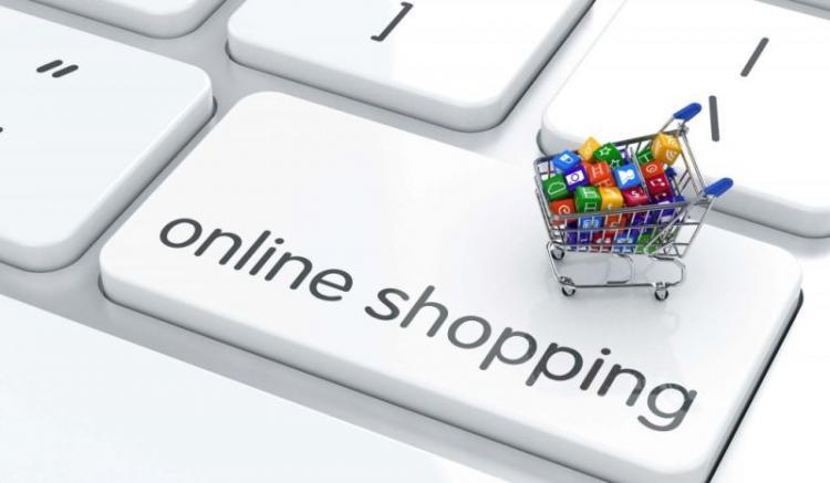 Εμπόριο : Το μέλλον είναι...ηλεκτρονικό!