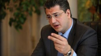 ΠΚΜ : Τρέχουν οι διαγωνισμοί για τη συνέχιση του ΤΕΒΑ. Νομοθετική ρύθμιση για την επανάληψη συσσιτίων