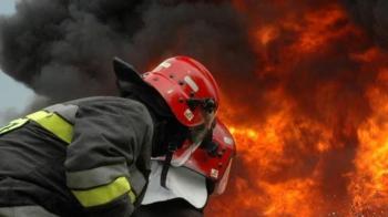 5η Δεκεμβρίου : «Ημέρα του Εθελοντή Πυροσβέστη»