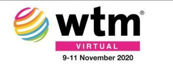 "H Περιφέρεια Κεντρικής Μακεδονίας στη διεθνή διαδικτυακή τουριστική έκθεση ""WTM Virtual"""