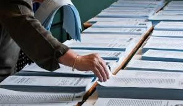Δημοτικές εκλογές : Επιστροφή στην ενίσχυση του πρώτου εκλογικού συνδυασμού, στο δεύτερο γύρο