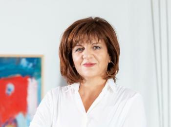 Φ. Καρασαρλίδου : «Όχι στην κατάργηση των συλλογικών συμβάσεων εργασίας» -Κατάθεση ερώτησης με 37 ακόμα βουλευτές του ΣΥΡΙΖΑ-ΠΣ