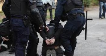 Εκπαιδευτικός Όμιλος: Κάτω η κυβερνητική πολιτική της καταστολής και της τρομοκρατίας, το πογκρόμ προσαγωγών και συλλήψεων