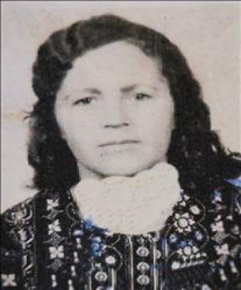 Σε ηλικία 76 ετών έφυγε από τη ζωή η ΜΕΛΠΟΜΕΝΗ Α. ΣΤΑΚΙΝΟΥ