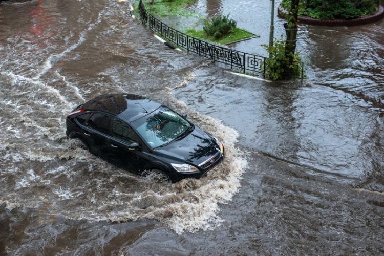 Δήμος Αλεξάνδρειας : Κινητοποίηση του δημοτικού μηχανισμού για την άμεση ανακούφιση των συνεπειών της βροχόπτωσης