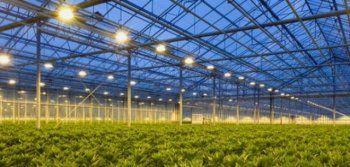 Ενημερωτική ημερίδα με θέμα «νέες τεχνολογίες στη σύγχρονη γεωργία» στο Τ.Φ.Ο.Δ.Ν.