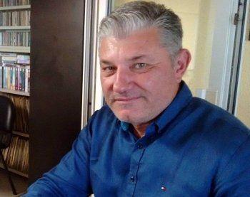 Δήλωση του Ιορδάνη Κυρατλίδη ενόψει των εκλογών της 3ης Δεκεμβρίου στο Επιμελητήριο Ημαθίας