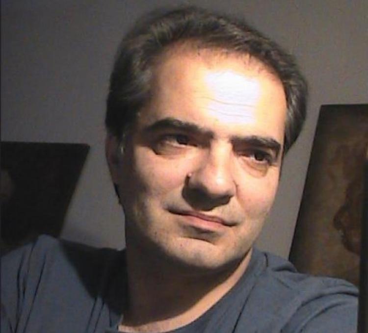 Τον Τσίπρα φοβούνται… - Γράφει ο Κωστόπουλος Αναστάσιος
