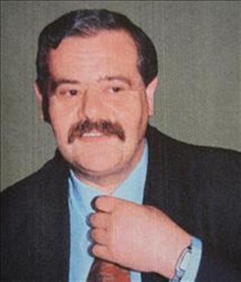 Σε ηλικία 74 ετών έφυγε από τη ζωή ο ΧΡΥΣΟΣΤΟΜΟΣ Ν. ΚΑΛΛΗΣ