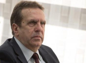 Γ.Καρανίκας : «Οριστική η απώλεια του εορταστικού τζίρου για τις μικρομεσαίες εμπορικές επιχειρήσεις. Επιβάλλονται άμεσα νέα μέτρα ενίσχυσης του εμπορίου»