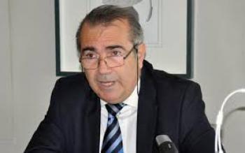 Παύλος Παυλίδης :