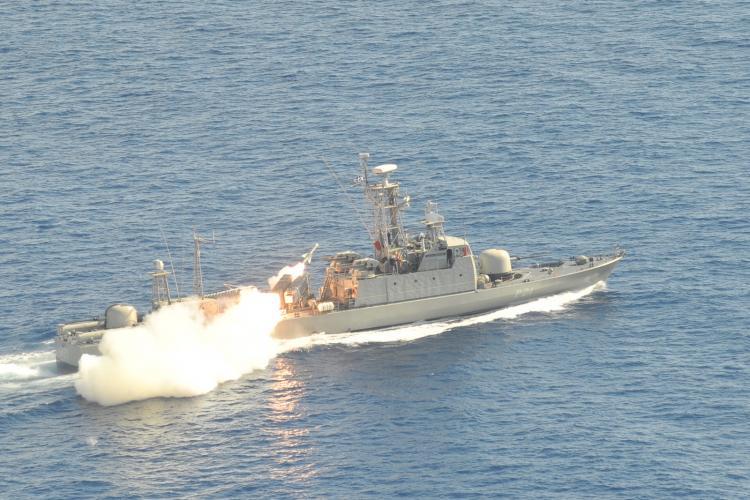 Οι Ναυμαχίες Έλλης-Λήμνου και η διαχρονική στρατηγική αξία του Ελληνικού Πολεμικού Ναυτικού
